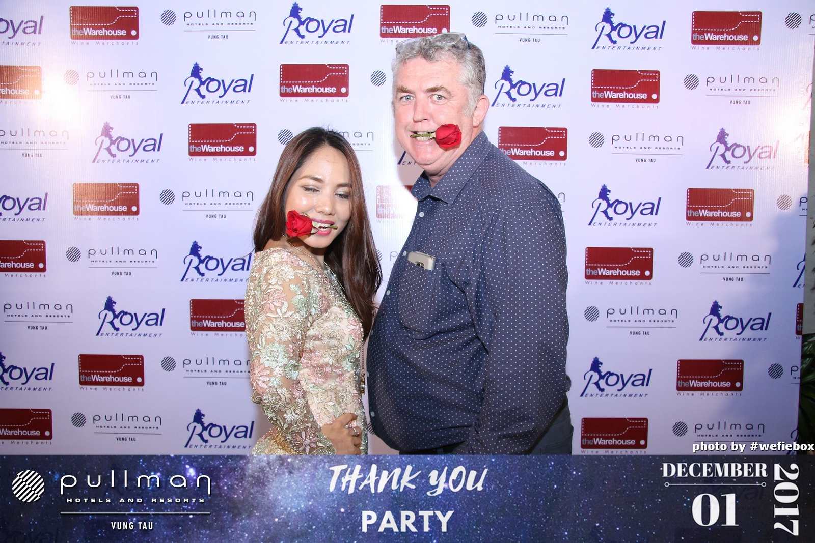 Pullman-Vung-Tau-Thank-You-Party-2017-photobooth-instant-print-chup-anh-lay-lien-su-kien-tiec-cuoi-060