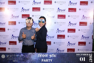 Pullman-Vung-Tau-Thank-You-Party-2017-photobooth-instant-print-chup-anh-lay-lien-su-kien-tiec-cuoi-043