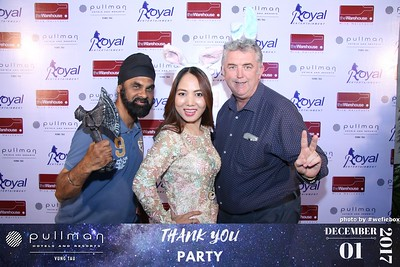 Pullman-Vung-Tau-Thank-You-Party-2017-photobooth-instant-print-chup-anh-lay-lien-su-kien-tiec-cuoi-034