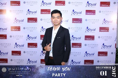 Pullman-Vung-Tau-Thank-You-Party-2017-photobooth-instant-print-chup-anh-lay-lien-su-kien-tiec-cuoi-024