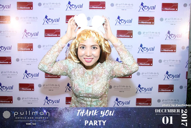 Pullman-Vung-Tau-Thank-You-Party-2017-photobooth-instant-print-chup-anh-lay-lien-su-kien-tiec-cuoi-054