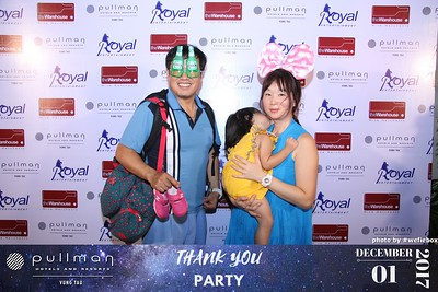 Pullman-Vung-Tau-Thank-You-Party-2017-photobooth-instant-print-chup-anh-lay-lien-su-kien-tiec-cuoi-004