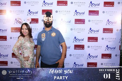 Pullman-Vung-Tau-Thank-You-Party-2017-photobooth-instant-print-chup-anh-lay-lien-su-kien-tiec-cuoi-031