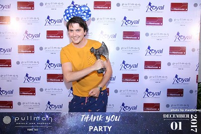 Pullman-Vung-Tau-Thank-You-Party-2017-photobooth-instant-print-chup-anh-lay-lien-su-kien-tiec-cuoi-027