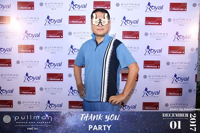 Pullman-Vung-Tau-Thank-You-Party-2017-photobooth-instant-print-chup-anh-lay-lien-su-kien-tiec-cuoi-005