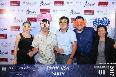 Pullman-Vung-Tau-Thank-You-Party-2017-photobooth-instant-print-chup-anh-lay-lien-su-kien-tiec-cuoi-003