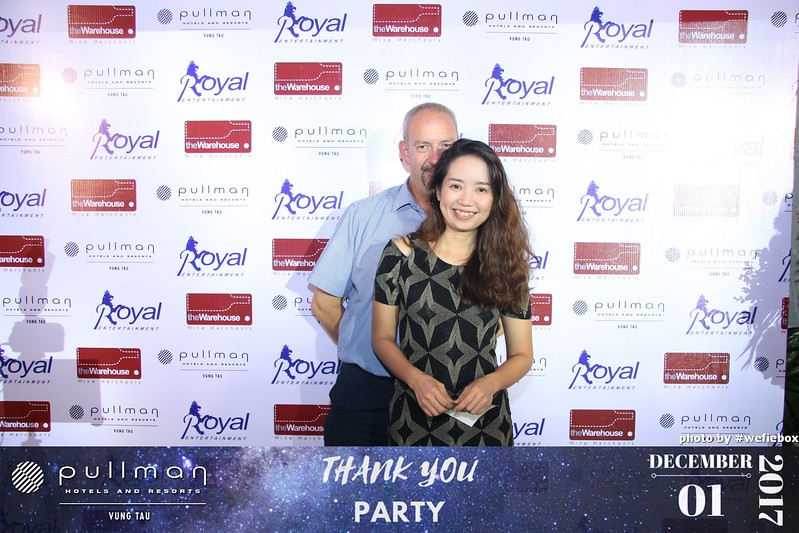 Pullman-Vung-Tau-Thank-You-Party-2017-photobooth-instant-print-chup-anh-lay-lien-su-kien-tiec-cuoi-050