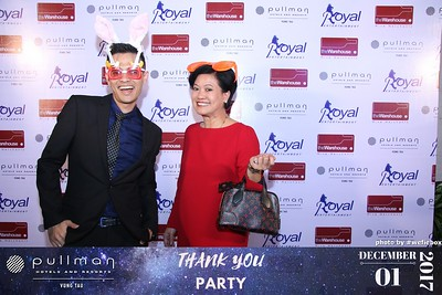 Pullman-Vung-Tau-Thank-You-Party-2017-photobooth-instant-print-chup-anh-lay-lien-su-kien-tiec-cuoi-021