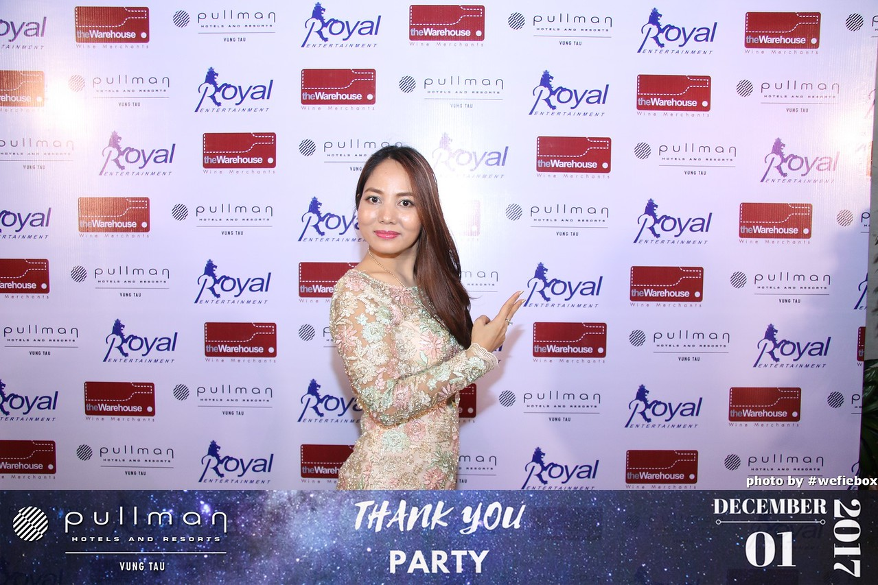 Pullman-Vung-Tau-Thank-You-Party-2017-photobooth-instant-print-chup-anh-lay-lien-su-kien-tiec-cuoi-057