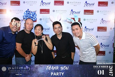 Pullman-Vung-Tau-Thank-You-Party-2017-photobooth-instant-print-chup-anh-lay-lien-su-kien-tiec-cuoi-013