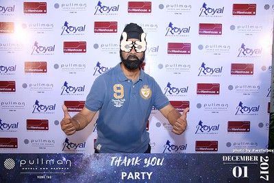 Pullman-Vung-Tau-Thank-You-Party-2017-photobooth-instant-print-chup-anh-lay-lien-su-kien-tiec-cuoi-033