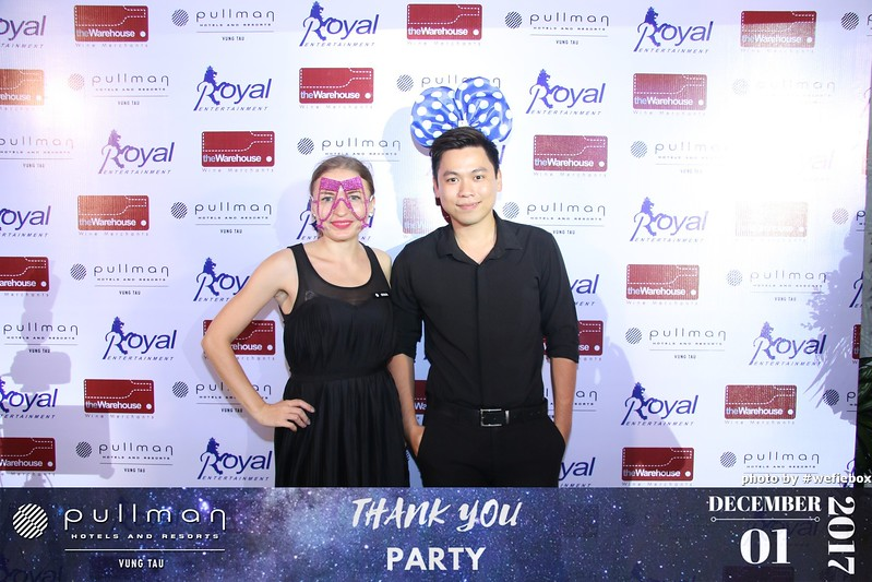 Pullman-Vung-Tau-Thank-You-Party-2017-photobooth-instant-print-chup-anh-lay-lien-su-kien-tiec-cuoi-038