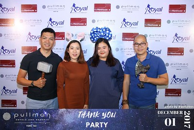 Pullman-Vung-Tau-Thank-You-Party-2017-photobooth-instant-print-chup-anh-lay-lien-su-kien-tiec-cuoi-017