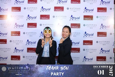 Pullman-Vung-Tau-Thank-You-Party-2017-photobooth-instant-print-chup-anh-lay-lien-su-kien-tiec-cuoi-014