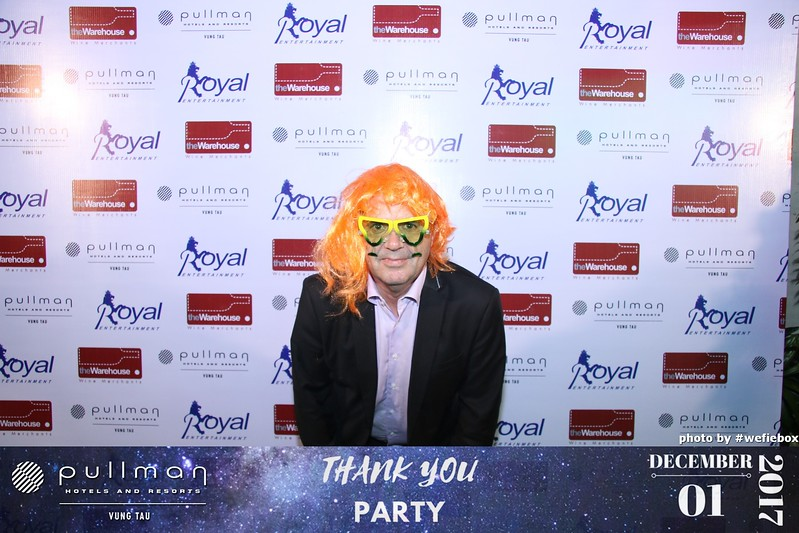 Pullman-Vung-Tau-Thank-You-Party-2017-photobooth-instant-print-chup-anh-lay-lien-su-kien-tiec-cuoi-047