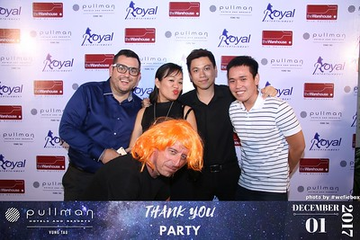 Pullman-Vung-Tau-Thank-You-Party-2017-photobooth-instant-print-chup-anh-lay-lien-su-kien-tiec-cuoi-012