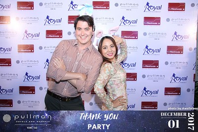 Pullman-Vung-Tau-Thank-You-Party-2017-photobooth-instant-print-chup-anh-lay-lien-su-kien-tiec-cuoi-037