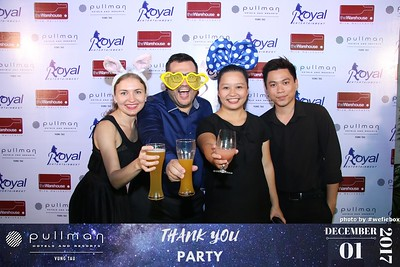 Pullman-Vung-Tau-Thank-You-Party-2017-photobooth-instant-print-chup-anh-lay-lien-su-kien-tiec-cuoi-044