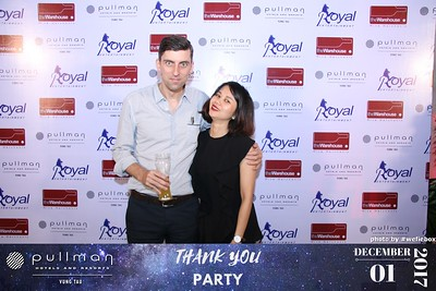 Pullman-Vung-Tau-Thank-You-Party-2017-photobooth-instant-print-chup-anh-lay-lien-su-kien-tiec-cuoi-040