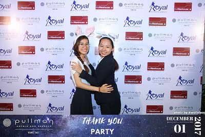 Pullman-Vung-Tau-Thank-You-Party-2017-photobooth-instant-print-chup-anh-lay-lien-su-kien-tiec-cuoi-006