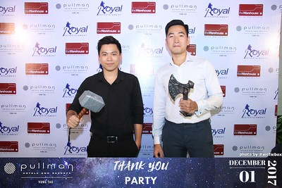 Pullman-Vung-Tau-Thank-You-Party-2017-photobooth-instant-print-chup-anh-lay-lien-su-kien-tiec-cuoi-019