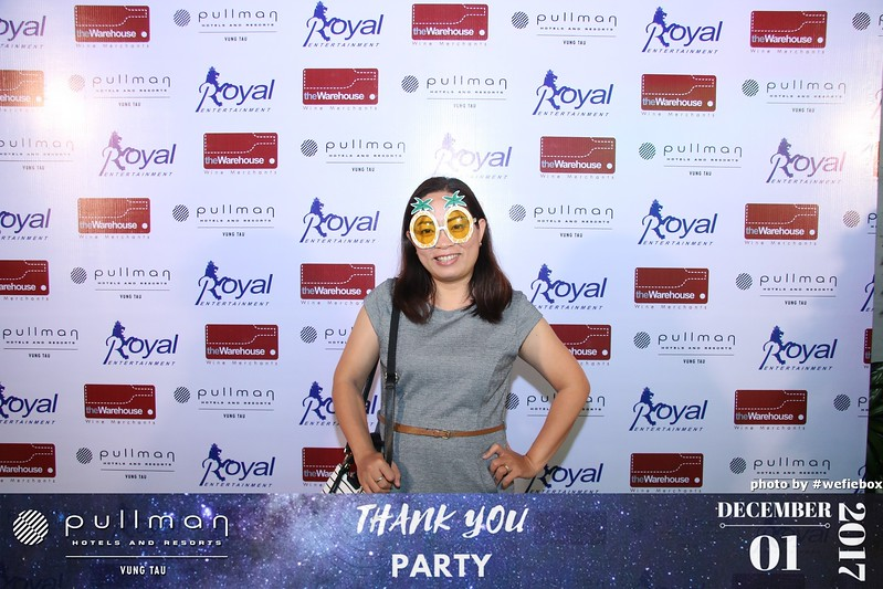 Pullman-Vung-Tau-Thank-You-Party-2017-photobooth-instant-print-chup-anh-lay-lien-su-kien-tiec-cuoi-052