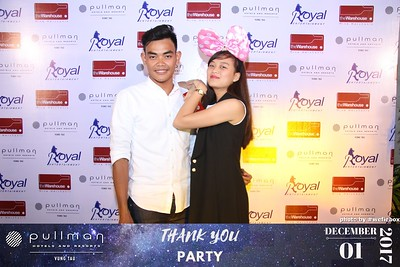 Pullman-Vung-Tau-Thank-You-Party-2017-photobooth-instant-print-chup-anh-lay-lien-su-kien-tiec-cuoi-064