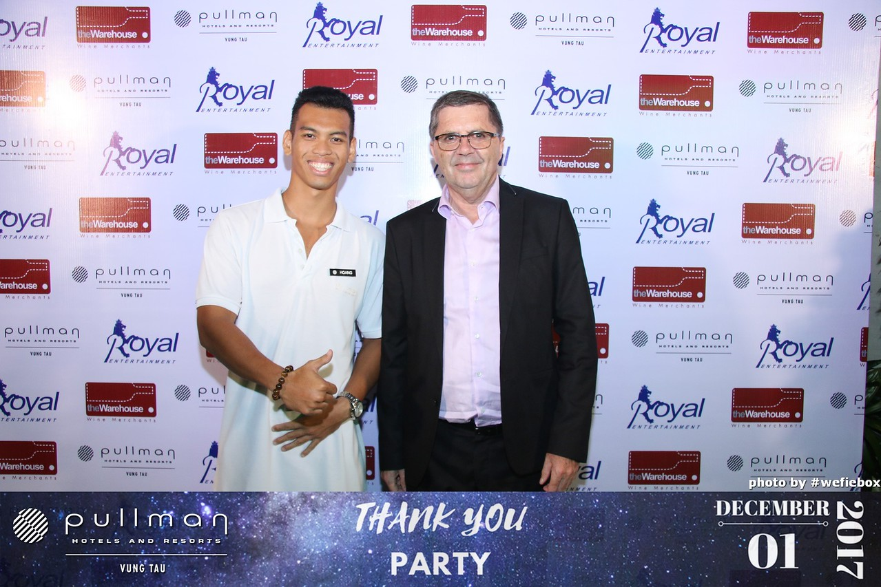 Pullman-Vung-Tau-Thank-You-Party-2017-photobooth-instant-print-chup-anh-lay-lien-su-kien-tiec-cuoi-059