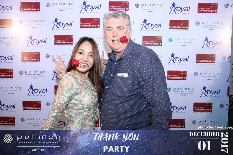 Pullman-Vung-Tau-Thank-You-Party-2017-photobooth-instant-print-chup-anh-lay-lien-su-kien-tiec-cuoi-061