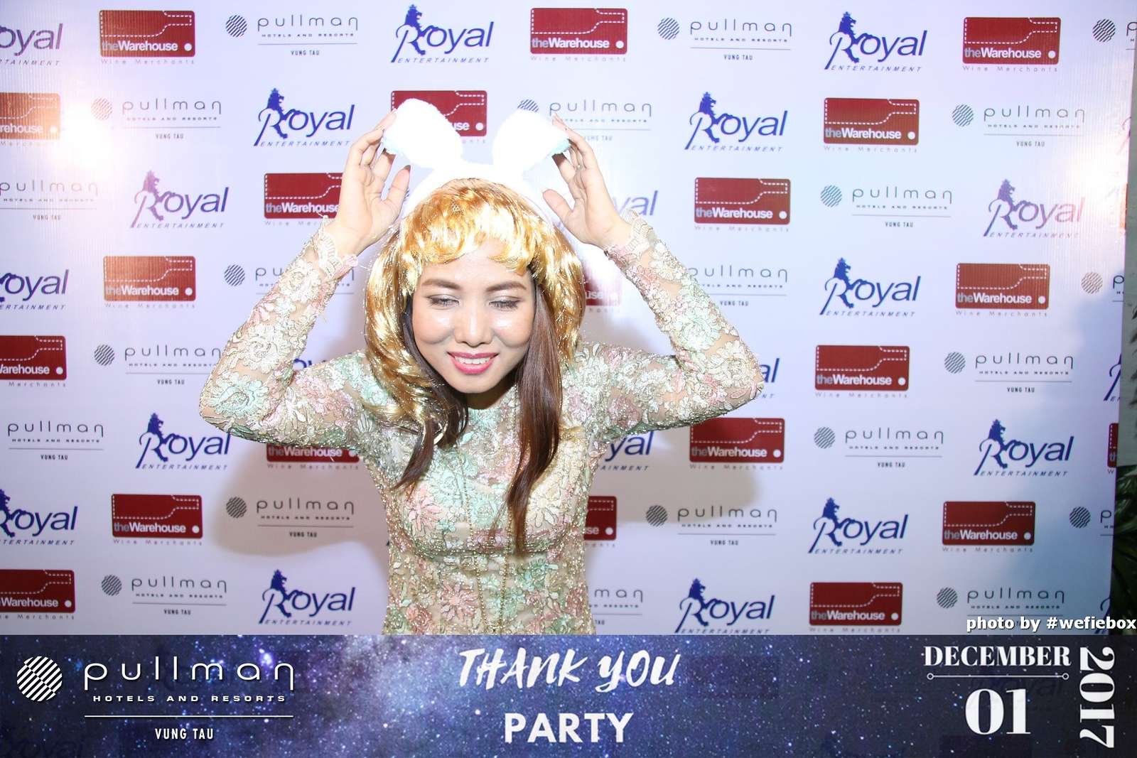 Pullman-Vung-Tau-Thank-You-Party-2017-photobooth-instant-print-chup-anh-lay-lien-su-kien-tiec-cuoi-053