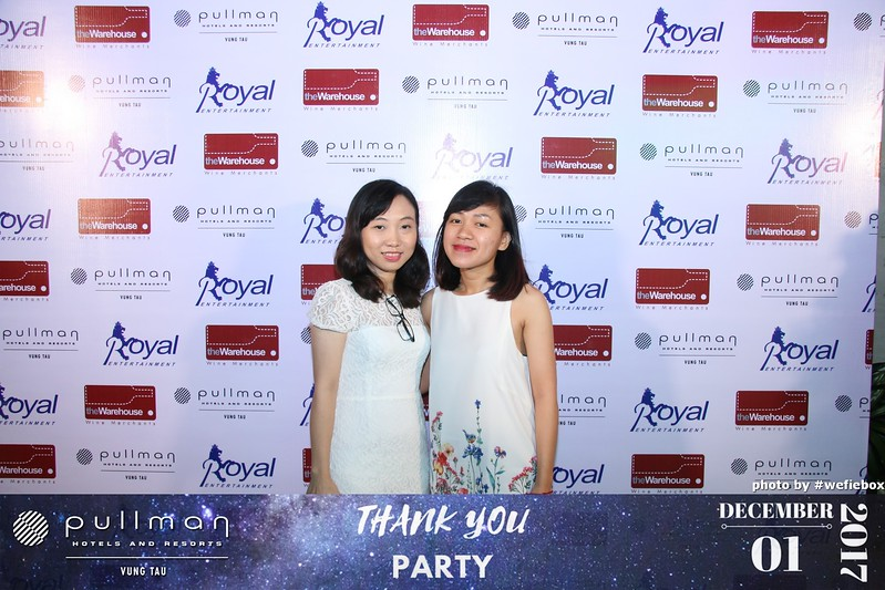 Pullman-Vung-Tau-Thank-You-Party-2017-photobooth-instant-print-chup-anh-lay-lien-su-kien-tiec-cuoi-051
