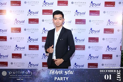 Pullman-Vung-Tau-Thank-You-Party-2017-photobooth-instant-print-chup-anh-lay-lien-su-kien-tiec-cuoi-023