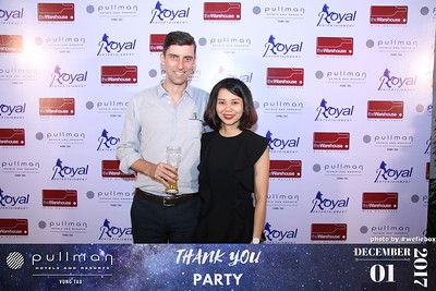 Pullman-Vung-Tau-Thank-You-Party-2017-photobooth-instant-print-chup-anh-lay-lien-su-kien-tiec-cuoi-041