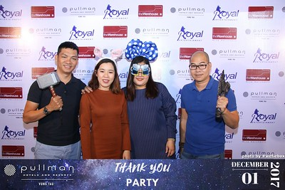 Pullman-Vung-Tau-Thank-You-Party-2017-photobooth-instant-print-chup-anh-lay-lien-su-kien-tiec-cuoi-016