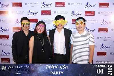 Pullman-Vung-Tau-Thank-You-Party-2017-photobooth-instant-print-chup-anh-lay-lien-su-kien-tiec-cuoi-015