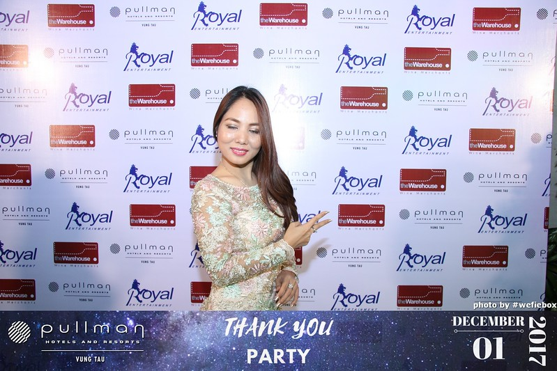 Pullman-Vung-Tau-Thank-You-Party-2017-photobooth-instant-print-chup-anh-lay-lien-su-kien-tiec-cuoi-056