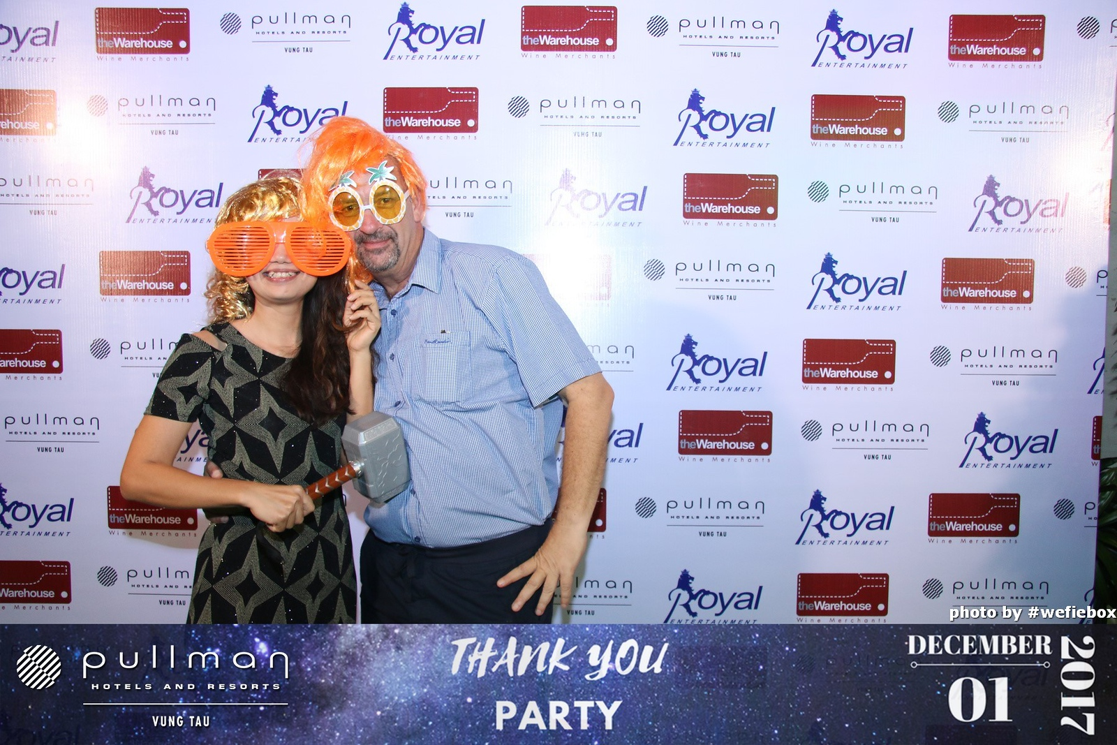 Pullman-Vung-Tau-Thank-You-Party-2017-photobooth-instant-print-chup-anh-lay-lien-su-kien-tiec-cuoi-049