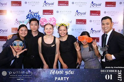 Pullman-Vung-Tau-Thank-You-Party-2017-photobooth-instant-print-chup-anh-lay-lien-su-kien-tiec-cuoi-008