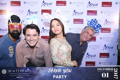 Pullman-Vung-Tau-Thank-You-Party-2017-photobooth-instant-print-chup-anh-lay-lien-su-kien-tiec-cuoi-035