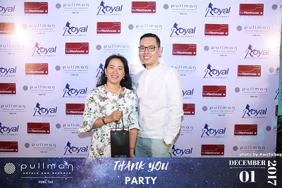Pullman-Vung-Tau-Thank-You-Party-2017-photobooth-instant-print-chup-anh-lay-lien-su-kien-tiec-cuoi-002