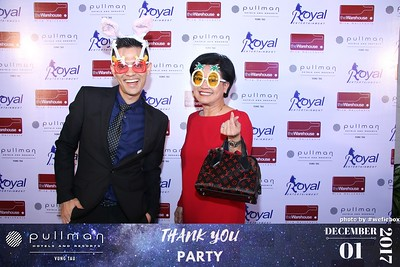 Pullman-Vung-Tau-Thank-You-Party-2017-photobooth-instant-print-chup-anh-lay-lien-su-kien-tiec-cuoi-022