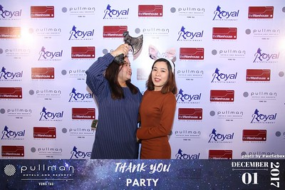 Pullman-Vung-Tau-Thank-You-Party-2017-photobooth-instant-print-chup-anh-lay-lien-su-kien-tiec-cuoi-018
