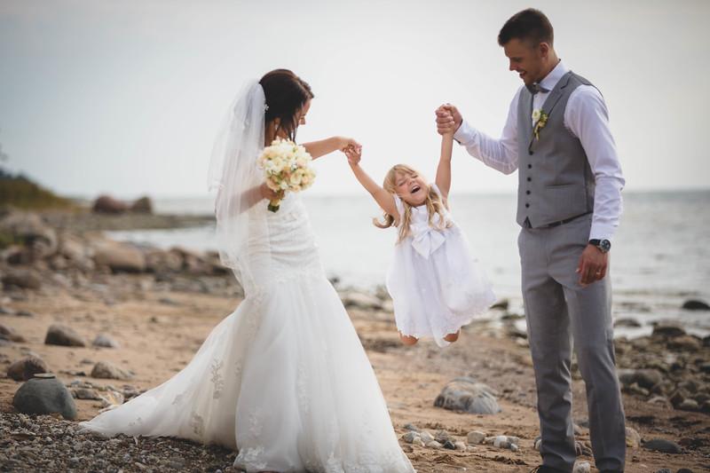 K&R pulmad (34)