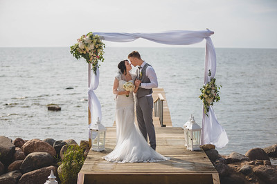 K&R pulmad (15)