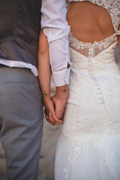 K&R pulmad (36)