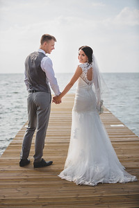 K&R pulmad (18)