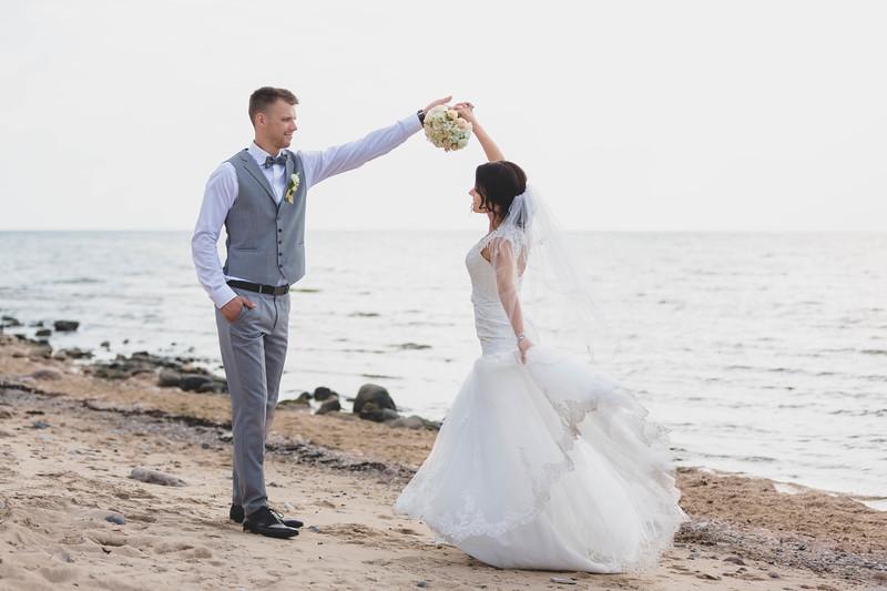 K&R pulmad (23)