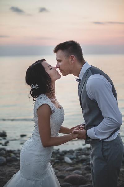K&R pulmad (55)