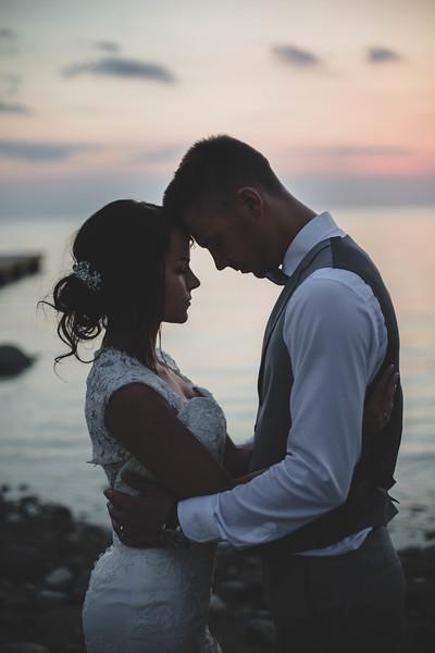 K&R pulmad (57)