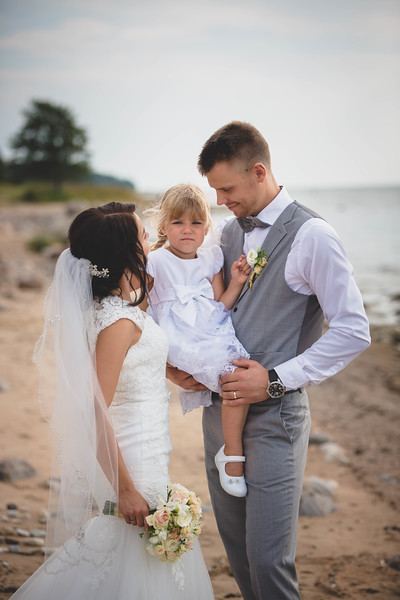 K&R pulmad (25)